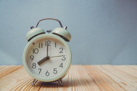 時計 いつ