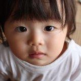 ベビーサイン連載【3】生後8ヶ月!2ヶ月たってもやらない理由は?