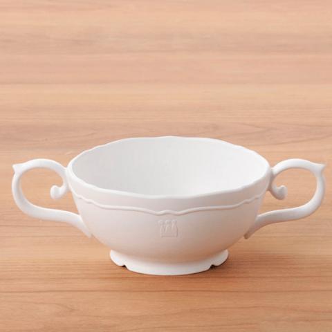 レアーレ スープカップ 離乳食 食器 ベビー