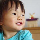 ベビーサイン連載【7】1歳からでも遅くない!将来こんな好影響が!