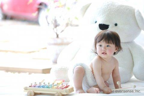 生後9ヶ月 知育玩具