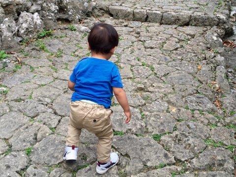 卵アレルギー 体験談 男の子 1歳 歩く オリジナル