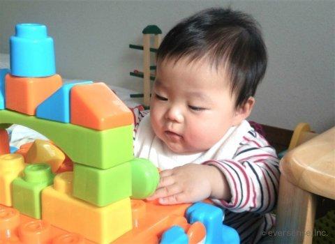 佐野家 おむつサイズアップ いつから おもちゃ