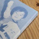 幡野広志 ぼくが子どものころ、ほしかった親になる。