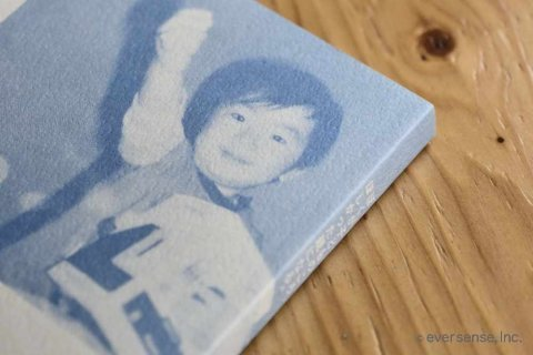 5幡野広志 ぼくが子どものころ、ほしかった親になる。