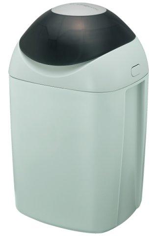 要出典 おむつ用ゴミ箱 コンビ 強力防臭抗菌おむつポット ポイテック
