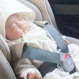 チャイルドシート ベビーシート 赤ちゃん