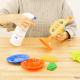おもちゃ 除菌 消毒