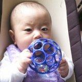 おもちゃ 長距離移動 オーボール