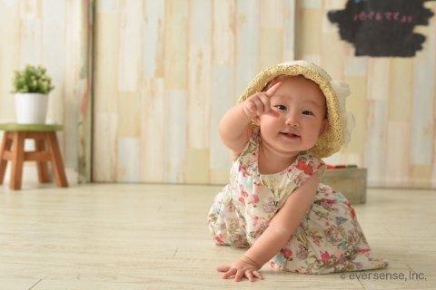 1歳 赤ちゃん 服 プレゼント