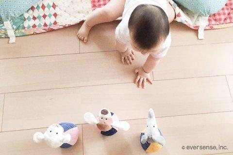 1歳 おもちゃ 誕生日プレゼント 女の子