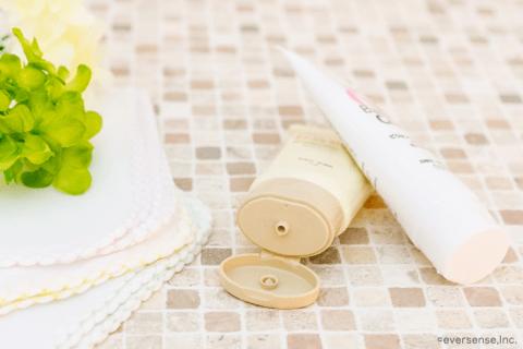 赤ちゃん スキンケア ベビークリーム 選び方