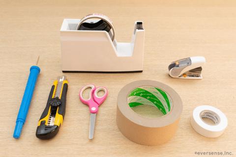 おもちゃ 手作り 道具