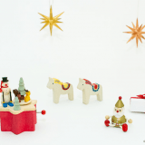 赤ちゃん クリスマス プレゼント おもちゃ
