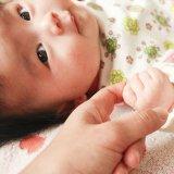 三つ子の魂百まで〜理想的な乳児期の接し方【おやゴコロこゴコロ③】