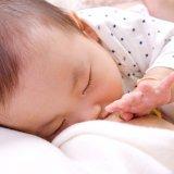 授乳 赤ちゃん