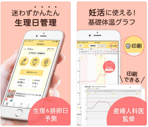 産後ダイエット アプリ
