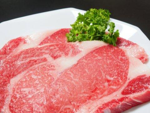 産後の食事,タンパク質,肉