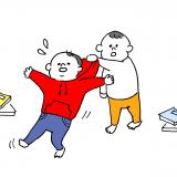 NG服 パーカー