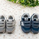 保育園 靴 アイキャッチ