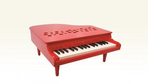 要出典 カワイ ミニピアノ P-32