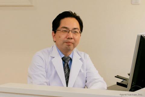 小児科医,武井智昭,なごみクリニック