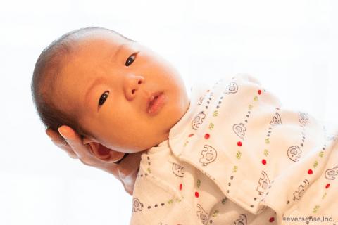 赤ちゃん 泣き声 アプリ