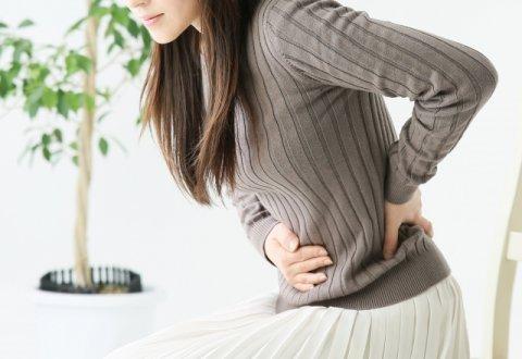 帯状疱疹,痛み,腹痛