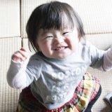 赤ちゃん 言葉 笑顔