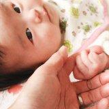 添い乳 やめ方 イメージ1