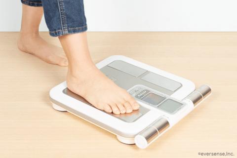 体重計,産後ダイエット
