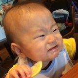 赤ちゃんが泣き止まないときこそ試したい「まぁるい抱っこ」とは?|後編