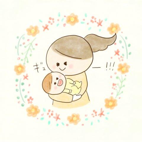 赤ちゃん 新生児 かわいい