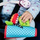 ベビーカー おもちゃ