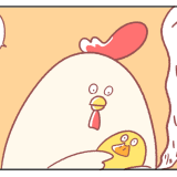 鳥谷丁子 育児 子育て 漫画 twitter 人気 自作自演