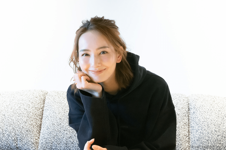 「辻元舞さんインタビュー」に関する記事一覧