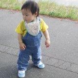 あんよ たっち 1歳(アイキャッチ)