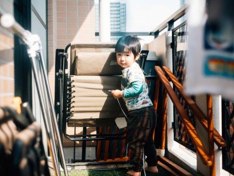 幡野広志 photo yukari hatano