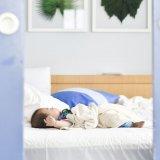 赤ちゃん 寝る ベッド 布団