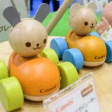アイキャッチ登録済み 木製 おもちゃ