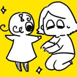 くるりんちーちゃんダイヤリー 第20話 アイキャッチ