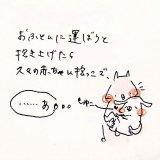 ポッケ投稿 kyoshiiさん