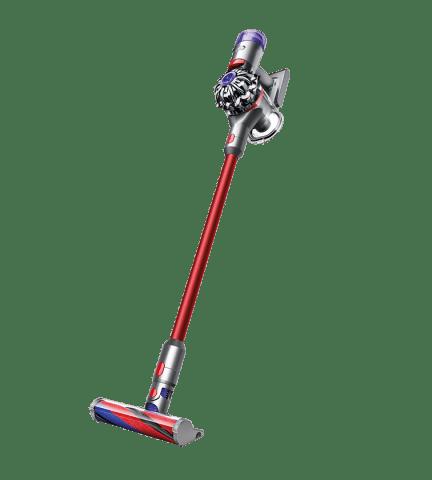 要出典 暮らし部門 コードレス掃除機 ランキング ダイソン v8 slimシリーズ