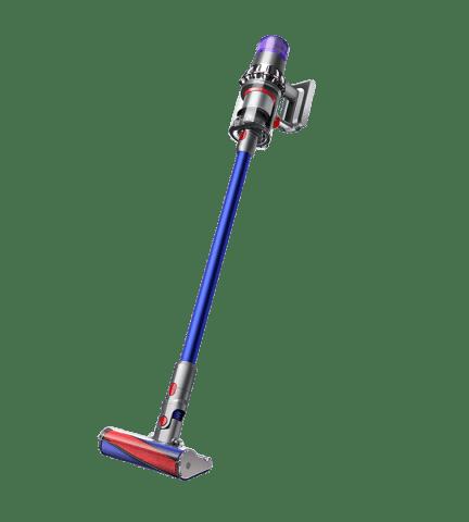 要出典 暮らし部門 コードレス掃除機 ランキング ダイソン v11シリーズ