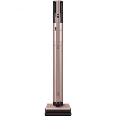 要出典 暮らし部門 コードレス掃除機 ランキング 三菱 iNSTICK HC-VXH30P