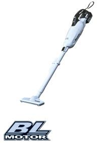 要出典 暮らし部門 コードレス掃除機 ランキング マキタ 充電式クリーナ CL280FDRFW