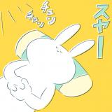 目覚めアイキャッチ