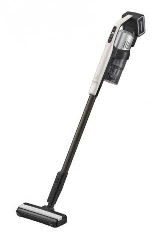 要出典 暮らし部門 コードレス掃除機 ランキング パナソニック パワーコードレス MC-SBU530J