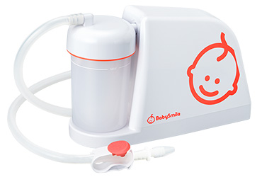 要出典 ベビー向け部門 赤ちゃんに使う鼻吸い器 ランキング シースター メルシーポット S-503