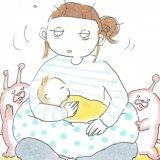 母性本能アイキャッチ